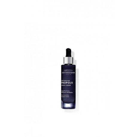 INTENSIVE SÉRUM INTENSIVE PROPOLIS 30 ML