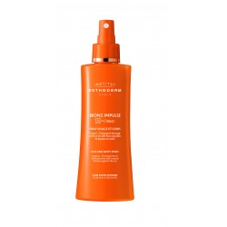 BRONZ IMPULSE 150 ml