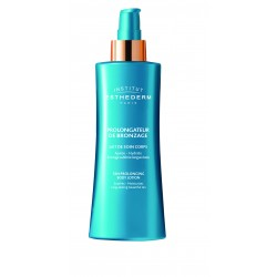 PROLONGATEUR DE BRONZAGE 200 ml