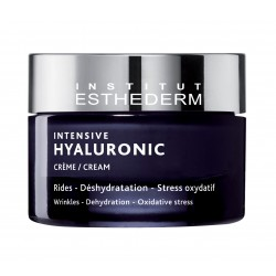 INTENSIF CREME HYALURONIC 50ML