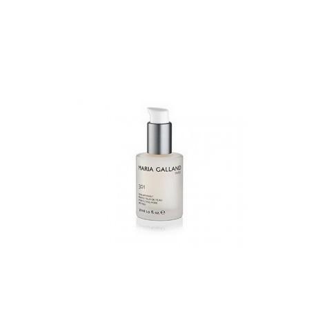 SOIN AFFINANT PERFECTEUR DE PEAU N°301 Réducteur de pores doux et efficace