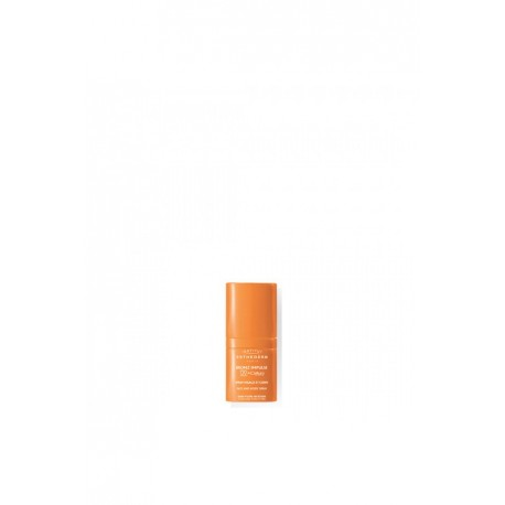 BRONZ IMPULSE - MINI 20 ml